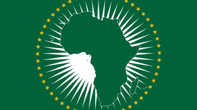 Union Africaine et Colonialisme