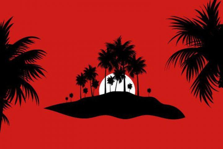Escazú, Galápagos y la contradicción
