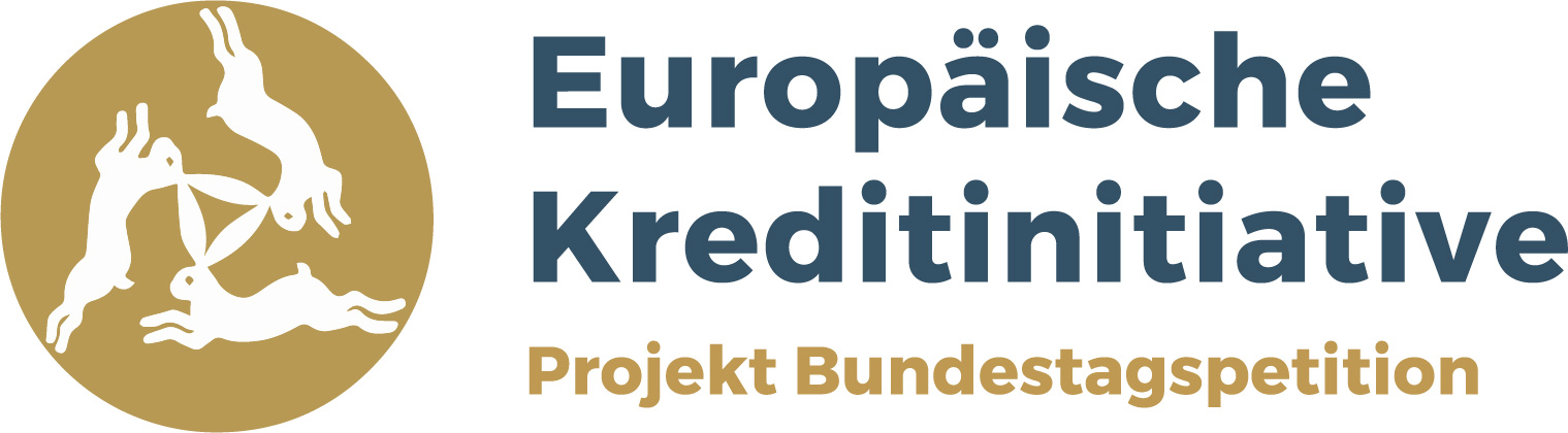 Europäische Kreditinitiative