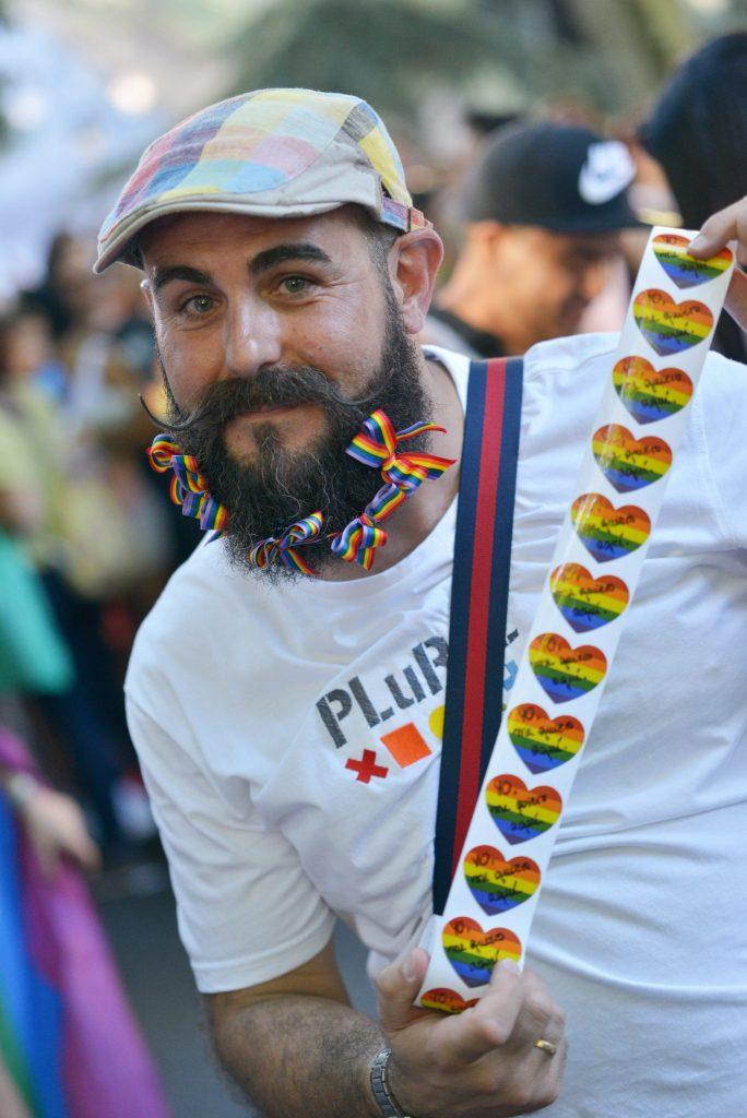 FIESTA ORGULLO 2019 MADRID_ ARIEL BROCCHIERI (12)