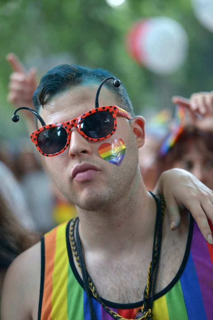 FIESTA ORGULLO 2019 MADRID_ ARIEL BROCCHIERI (44)