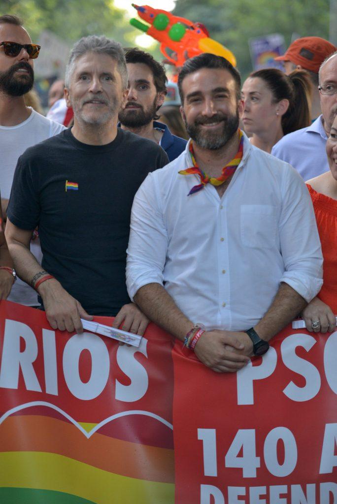 FIESTA ORGULLO 2019 MADRID_ ARIEL BROCCHIERI (53)