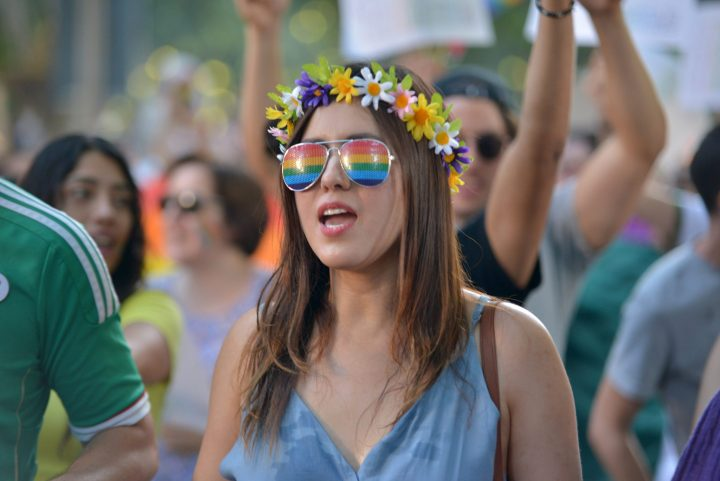 FIESTA ORGULLO 2019 MADRID_ ARIEL BROCCHIERI (58)