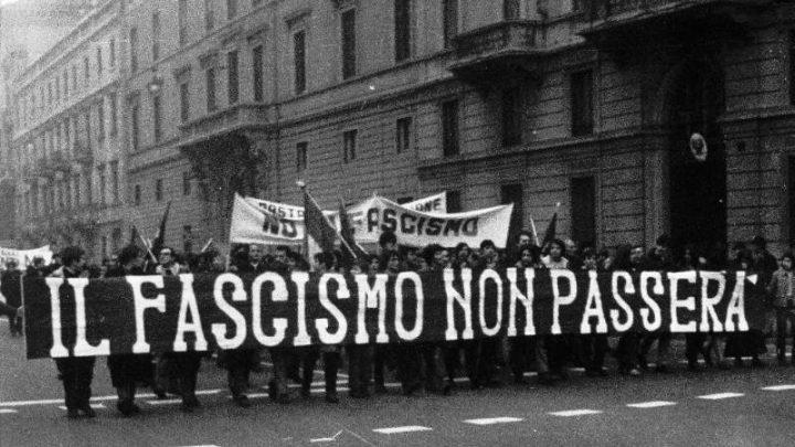 Casalecchio, Bologna: venerdì 26 presidio a sostegno di Giusi