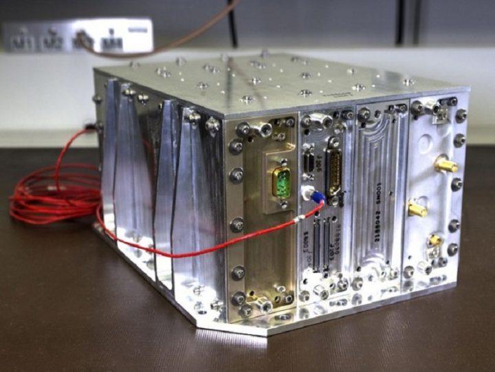 La NASA va élargir la portée du GPS jusqu'à la lune