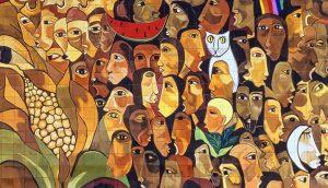 Boaventura: Descolonizar o saber e o poder