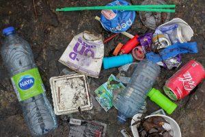 Coca-Cola e PepsiCo abbandonano l'associazione industriale statunitense della plastica