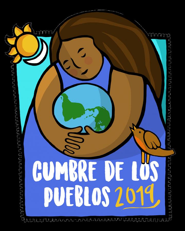 Chile: Cumbre de los Pueblos criticó duramente a la APEC y la COP 25 por cambio climático