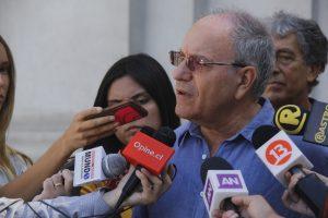 Chili : le projet de loi sur les soins palliatifs va de l'avant