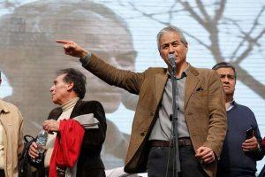 Chile: Profesores apuestan por diálogo directo con Piñera ante falta de respuesta de ministra Cubillos