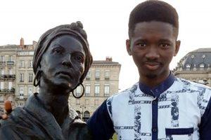 Devoir de mémoire : Bordeaux, les traces de l'esclavage