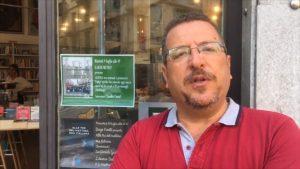 Algeria tra autunni e primavere di Karim Metref