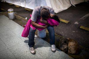 Οικουμενική ιθαγένεια, μια ανθρωπιστική απάντηση στη βία κατά των μεταναστών