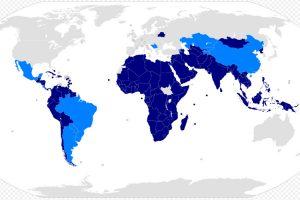 Plus de 100 pays du Mouvement des pays non alignés à Caracas, pour défendre le multilatéralisme et l'autodétermination des peuples