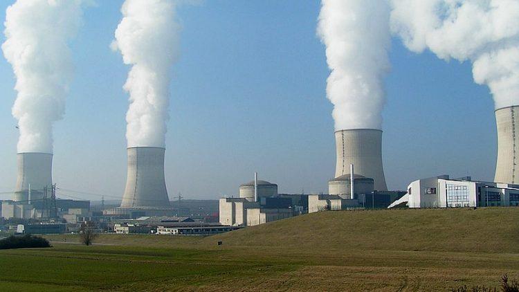 L'énergie nucléaire « sept décennies de ruine économique » selon un nouveau rapport