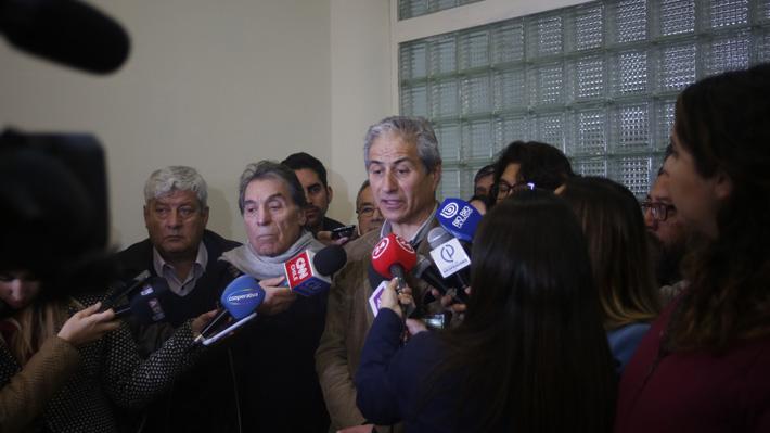 Colegio de Profesores de Chile: nueva consulta nacional definirá futuro de la movilización