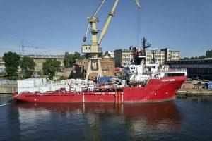 MSF: Torniamo in mare, mentre la situazione in Libia peggiora e l'Europa resta indifferente