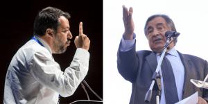 """Sea Watch, dal sindaco di Palermo un esposto contro il governo: """"Ha ostacolato i soccorsi"""""""