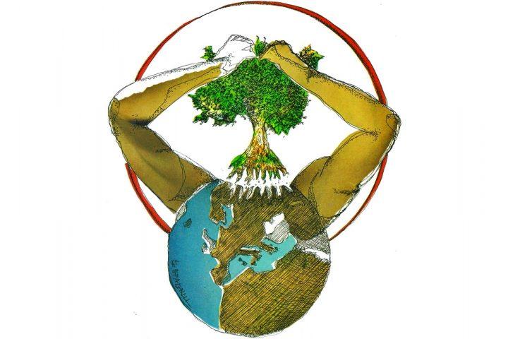 Malsviluppo, crisi sociale ed ecologica: il prossimo 29 luglio l'overshoot day