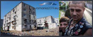 Rumäniens staatlicher Kinderhandel