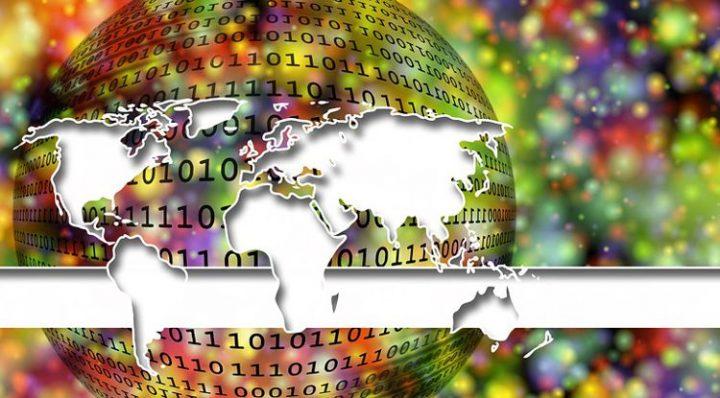 Planwirtschaft als Zukunftsmodell einer Postwachstumsgesellschaft?