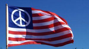 Stopp Air Base Ramstein Protestaktionen 2019 – erste Gedanken danach