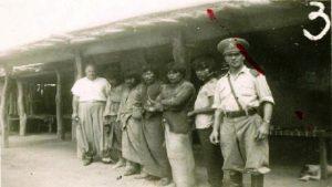 La matanza indígena que fue declarada delito de lesa humanidad