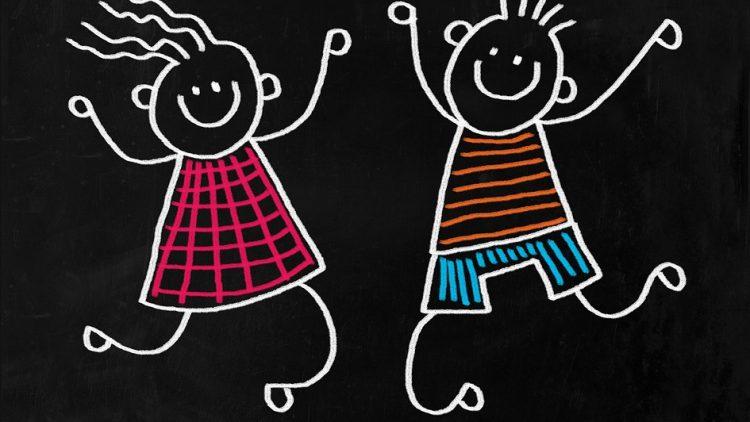 Le souci pour les enfants et la médicalisation du TDAH ont conduit un groupe de volontaires à produire des documentaires en Espagne