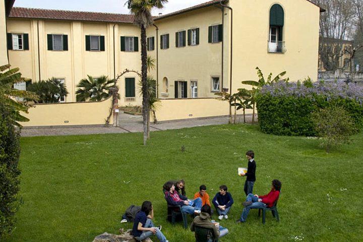 Innovazione e valore sociale, cuore e passione, ecco il Sant'Anna di Pisa