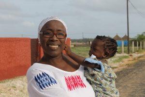 Senegal: creare lavoro a donne e giovani per non emigrare