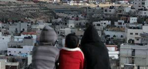 """Demolizioni di abitazioni palestinesi: """"Israele continua a portare avanti la sua politica di sistematici sgomberi forzati"""""""