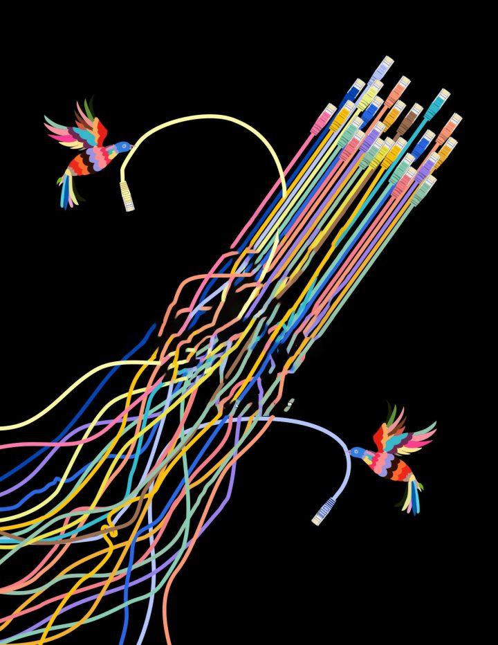 Develando el caso Huawei: EE.UU., China y la necesidad de la no alineación digital