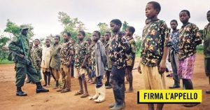 Il Tribunale penale internazionale giudica colpevole l'ex ribelle congolese Bosco Ntaganda