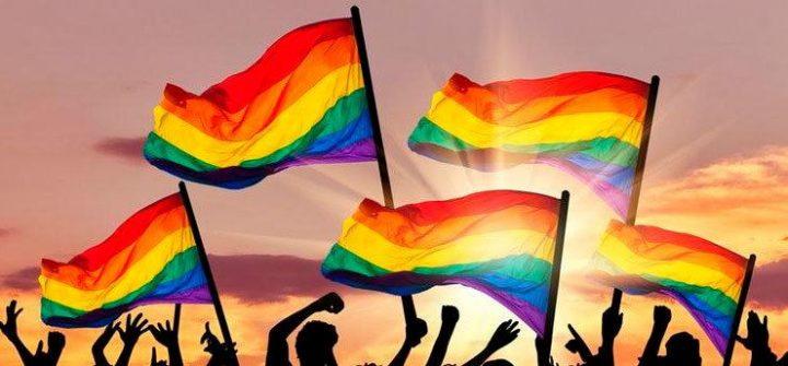 Túnez: primer candidato gay