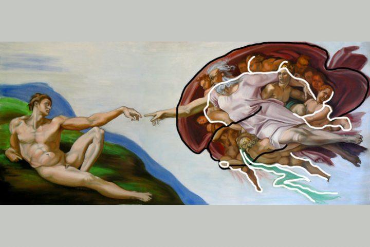 ¿Es nuestro cerebro el que crea la realidad?
