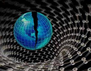Implicaciones, amenazas y oportunidades: La tecnología digital en el sector educativo