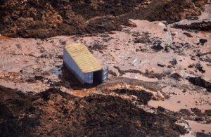 Crollo diga Brumadinho uccise 248 persone, condannata multinazionale Vale in Brasile