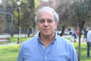 Le Chili approuve les référendums municipaux : «C'est une étape très importante pour avancer vers une véritable démocratie», déclare le député Hirsch