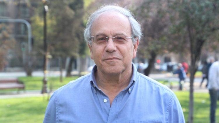 Le Chili approuve les référendums municipaux : « C'est une étape très importante pour avancer vers une véritable démocratie », déclare le député Hirsch