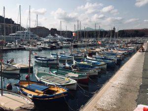 Mediterranea: tutti hanno diritto a un porto sicuro