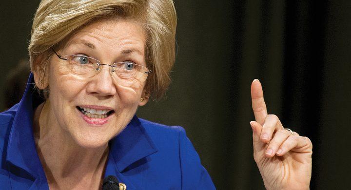 """ll Medicare-for-All di Warren: specifico ma troppo """"socialista""""?"""