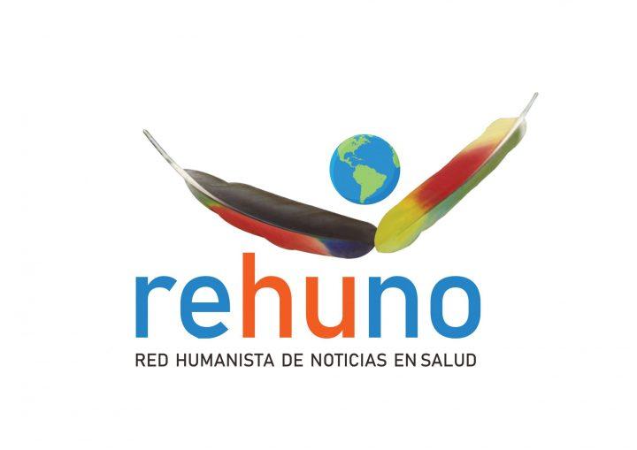 """Nasce la """" Rete Umanista di notizie sulla salute"""" (REHUNO Salud)"""
