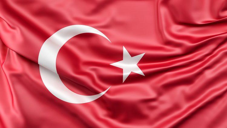 Ankara - türkischer Honig und deutsche Waffeln
