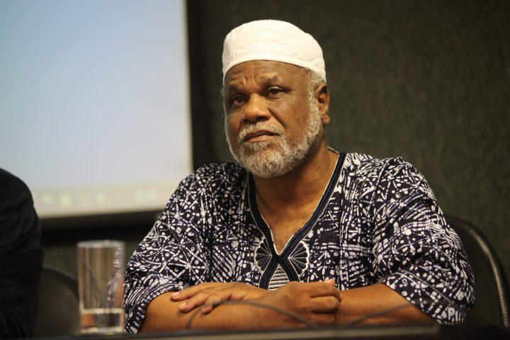Líder religioso gana premio internacional por su lucha contra la intolerancia religiosa