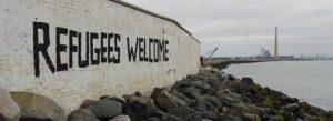 Una frontiera di violazioni: le Ong denunciano abusi sui migranti tra Francia e Italia