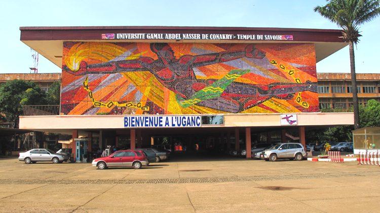 Dossier – Leçons des expériences de valorisation des langues nationales en Afrique et pistes de solution pour le N'ko