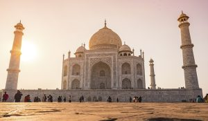 Ινδία: σκέφτεται δική της διοργάνωση αντίστοιχη του φόρουμ του Νταβός