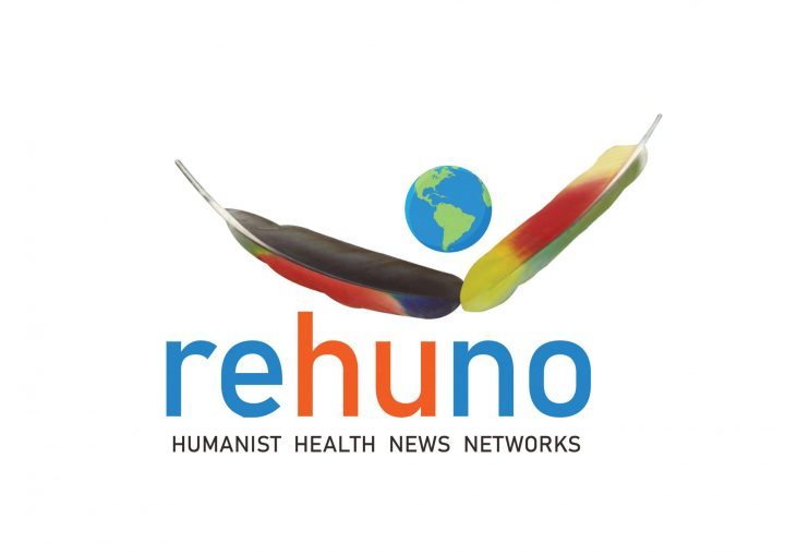 "The ""Humanist Network of Health News"" is born (REHUNO Health)"