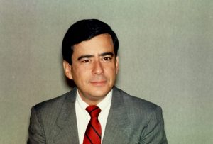 """Paulo Henrique Amorim: """"Matam as redações. Não o jornalismo"""""""