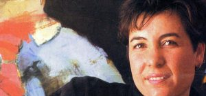 Today, July 18, we humanists commemorate Laura Rodriguez